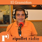 El Gramfon :: Ripollet Rdio