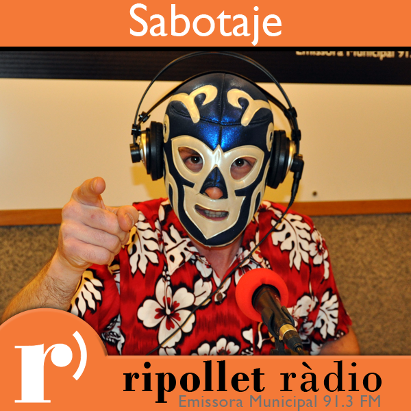 Sabotaje